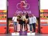 Il Giro di Sicilia 2019 - Tappa 2 - Da Capo D'Orlando a Palermo - km 236