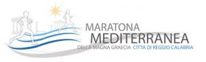 Altra sconfitta per lo sport al sud: annullata la Maratona di Reggio Calabria