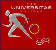 Universitas Palermo: va in onda la regina delle societa