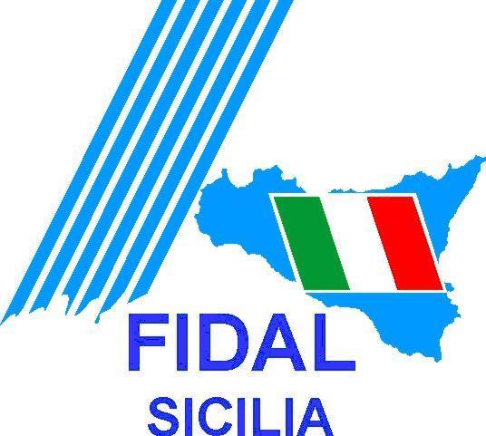 Consiglio regionale Fidal Sicilia: approvato il calendario estivo 2013