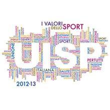 Parte il primo corso di formazione Giudici Gara Atletica UISP Sicilia.