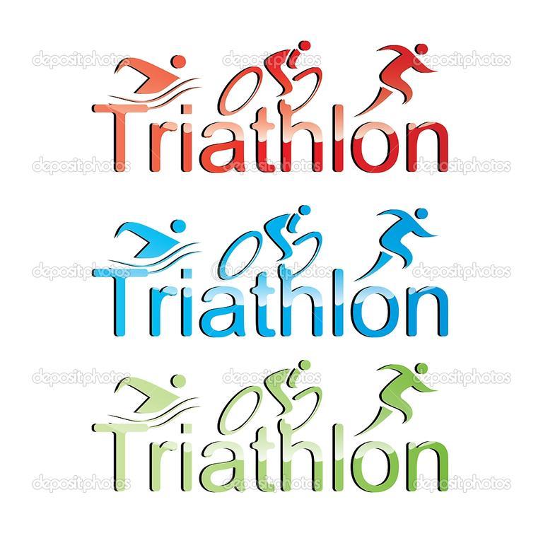Fitri Calendario Gare.La Federazione Siciliana Triathlon Ha Pubblicato Il