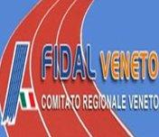 Vittorio Veneto: Domenica la Maratonina della Vittoria