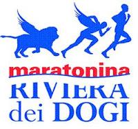 Il Veneto torna in pista e a Stra la Mezza dei Dogi