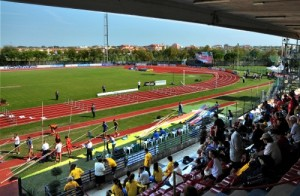 caorle_stadio