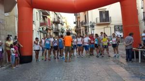 Caltavuturo Corre – Trodeo Maria SS del Carmelo