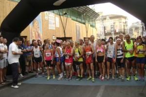 La 30^ StraMilitello: una festa oltre la corsa