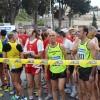 Trofeo Alì Terme corre con L'AICS: tante le sorprese in programma