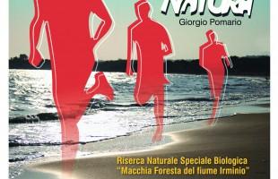 Il 6° Trofeo Sport & Natura per ricordare Giorgio Pomario