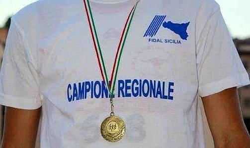 Campionati Regionali Cadetti: tutti i neo-campioni regionali