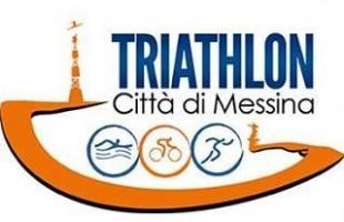 Anche gli atleti diabetici al via del 2° Triathlon della Città di Messina