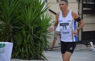 Combinata Running Sicily 2014: i vincitori
