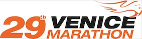 Sold out i pettorali della VM10KM: raggiunta quota 2000 partecipanti