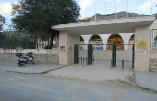 Palermo Half Marathon: parcheggi e deposito bagagli