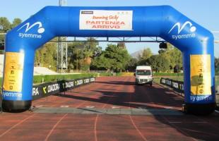 A Palermo il campionato Italiano Dottori Commercialisti ed esperti Contabili