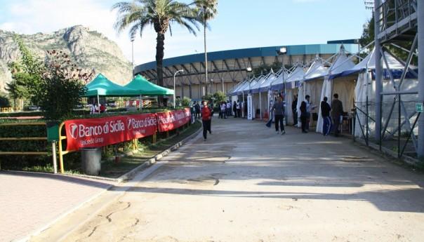Ultima settimana per iscriversi alla XX Maratona Città di Palermo con la quota di 25 euro