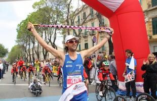 La Maratona di Messina in programma il 22 febbraio