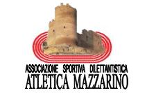 Nuovo appuntamento con gli Open su Pista Provinciale a Mazzarino