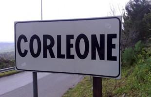 A Corleone una corsa podistica interculturale