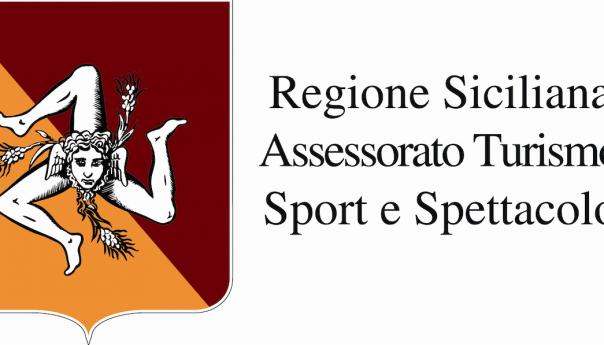 Contributi alle società sportive siciliane: il bando in Gazzetta Ufficiale
