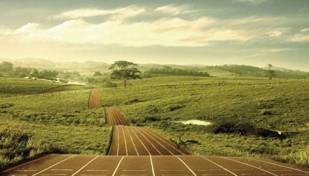 Raggiungere gli obiettivi: il Goal Setting