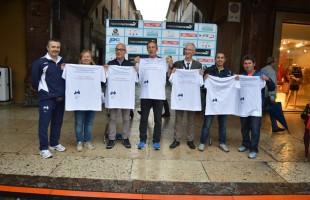 Firenze Marathon decisiva per il campionato Italiano di maratona per sindaci