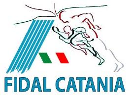 Catania: premiazioni settore giovanile e 11° GP Senior - Master