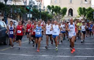 Giro a tappe dell'isola di Ustica 2015: prime adesioni
