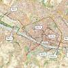 Presentata la Firenze Marathon: oltre 10.600 gli iscritti