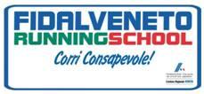 Tutti di corsa: nasce a Padova la Running School