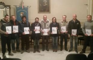 Marcia: a Riposto il Campionato Italiano della 50km