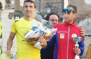 La Maratonina di Catania nel Diario della corsa di Remigio Di Benedetto