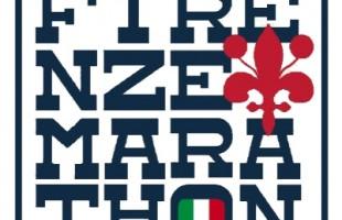 Firenze Marathon 2015: da lunedì prossimo si aprono le iscrizioni