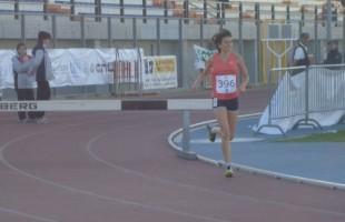 Livia Satullo: atletica e carriera diplomatica, due facce della stessa medaglia