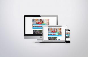 Online il nuovo sito del Giro Podistico a Tappe delle Isole Eolie