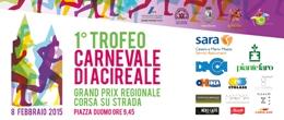 Trofeo Città di Carnevale