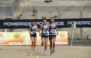 Grand Prix giovanile della provincia iblea: regolamento e calendario