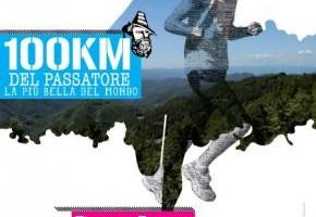 100 km Passatore: superata quota 1400 iscritti