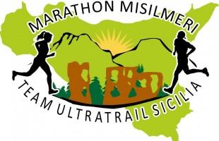 La Sicilia all'UMTB 2015…Marathon Misilmeri in prima fila