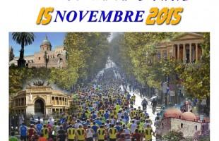 Tradizione e rinnovamento: è La Maratona di Palermo