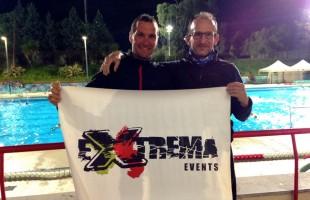 Triathlon: ASD Extrema rilancia a Palermo la multidisciplina