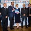 Presentata la 21a Maratona di Roma: tutte le info...