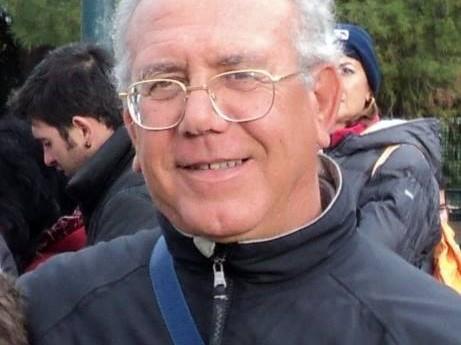 Parata di Stelle al 1° Memorial Giorgio Roccasalva