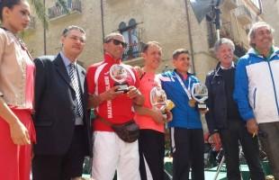 Running Sicily: da Cefalù in scena la seconda tappa