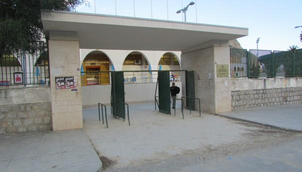 Memorial Cerasola allo stadio delle Palme: la start list