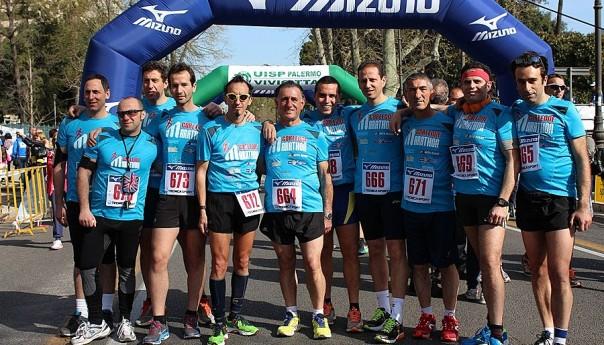 Il 31 maggio Corleone ospita il 1° Trofeo Podistico della Legalità