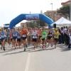 Mohamed Idrissi trionfa alla 2° Maratonina del Vino