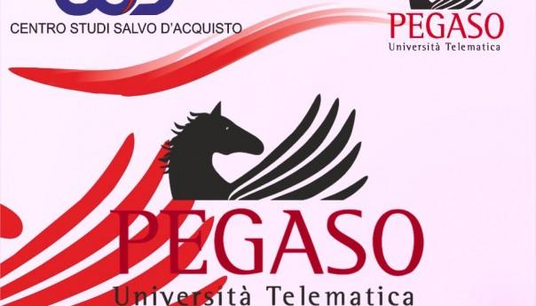 Centro Studi Salvo D'Acquisto & Pegaso nel mondo del triathlon con la ASD Extrema Palermo