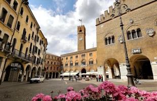 Nasce Treviso in rosa: per le donne che corrono