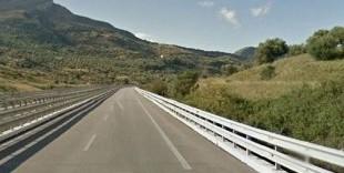 A19: Sicilia divisa in due...possibili defezioni alle gare in calendario